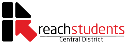 Reach Students Central District